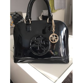 Sac � Main Guess