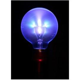 Zeus - Violet Wand - Adaptateur Ampoules
