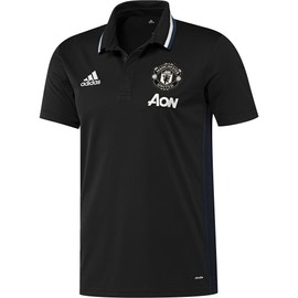 Polo Training Manchester United 2016/2017