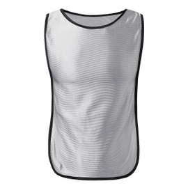 Sports Football Basket-Ball De Rugby Formation Gilet