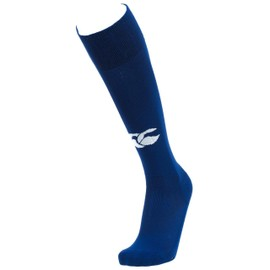 Chaussettes De Rugby Canterbury Stampede Professional Mid Bleu 37763