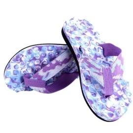 Les Femmes D'�t� Tongs Chaussures Sandales Slipper Tongs Int�rieur Et Ext�rieur Mode Casual