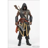Figurine D'action Assassin's Creed Serie 2 Assassin Adewal�