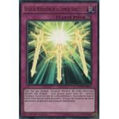 Carte Yu-Gi-Oh - Ep�es De R�v�lation De La Lumi�re Spirituelle