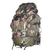 Sac � Dos Militaire R�glementaire F2
