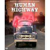 Human Highway (Director's Cut) de Dean Stockwell