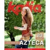 Catalogue Katia Azteca N�R-4 The Best Of