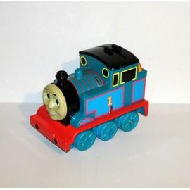 train thomas musical vintage britt allcroft 98