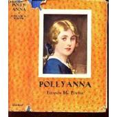 Pollyanna de PORTER ELEANOR H.