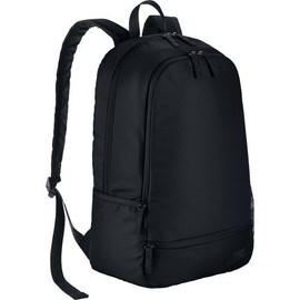 Nike Sac A Dos Classic North Solid Backpack - Ba5274-010