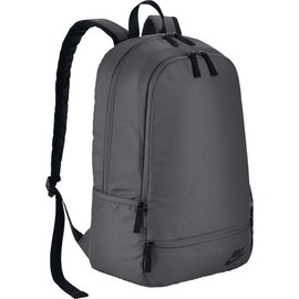 Nike Sac A Dos Classic North Solid Backpack - Ba5274-021