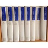 Encyclopedia Universalis 1990 de Encyclop�diz Universalis