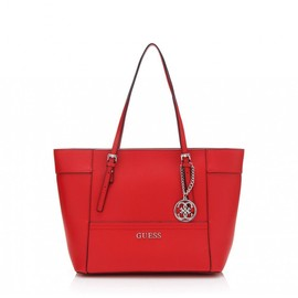 Sac Cabas Guess Delaney Medium Classic