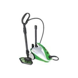 Polti Vaporetto Smart 35_Mop - Nettoyeur � vapeur