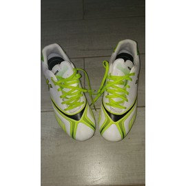 Chaussures De Football Taille 38