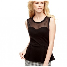 Top Guess Magaly