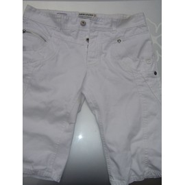 Bermuda Homme Taille 46/48