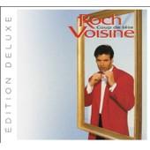 Coup De T�te (Edition Deluxe) - Roch Voisine