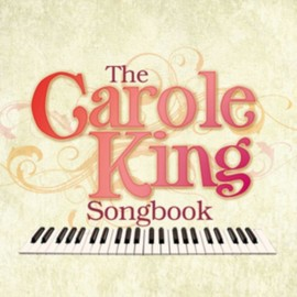 CAROLE KING SONGBOOK