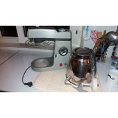 P�trin kenwood pm900 800w