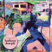 Caribbean Roots - Anthony Joseph