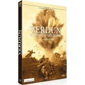 Verdun, Visions D'histoire de L�on Poirier