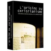 L'origine Du Christianisme de G�rard Mordillat