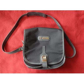 Sacs - Bagages Samsonite - Page 3 Achat, Vente Neuf   d Occasion ... c8243fbf687