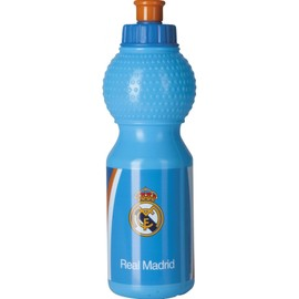 Real Madrid Gourde �cole Et Activit�s Extrascolaires Champions Club Football