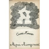 Ouvrage En Russe (Literatourno-Khoudojestvennye Almanakhi Izdatelstva Chipovniki, Kniga 6) (Voir Photo Pour Description Du Texte) de COLLECTIF