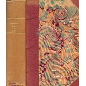 Ouvrage En Russe (Sovremenniy Mir, May 1908) (Voir Photo Pour Description Du Texte) de COLLECTIF