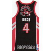 Magnet Toronto Raptors Boch 4 Nba Basketball