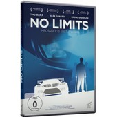 No Limits - Impossible Is Just A Word de Tim Hahne