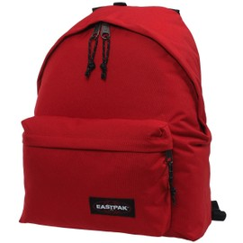 Sac � Dos Coll�ge Eastpak Padded Apple Pick Red Rouge 20941