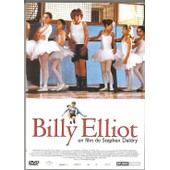 Billy Elliot de Stephen Daldry