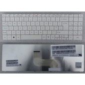 CLAVIER/KEYBOARD QWERTY UK pour Acer Gateway N74G, N78G\nPackard Bell EasyNote LJ63 Series. TJ66, TJ68\n