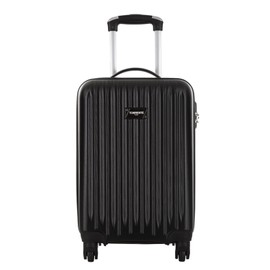Torrente Valise Cabine Low Cost - Aclepios - Taille S - 22cm - 32 L