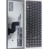 Packard Bell KB.I170A.271, Keyboard QWERTY Italien, Packard Bell, EasyNote TH36, Noir,