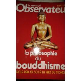 Le Nouvel Observateur 305 H