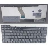 Clavier Keyboard QWERTY ARABIC Original Acer, Aspire 4736G, 4736Z, 4935, 4935G, 6920, 6935G,