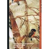 Les Nouvelles Du Patchwork N� 67