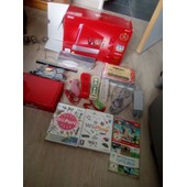 Console Wii New Super Mario Bros Wii Pack + 4 Jeux + Wii Party Et Wii Playr