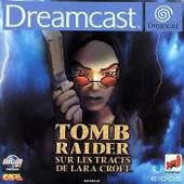 Tomb Raider 5 : Sur Les Traces...