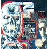 T2 Terminator 2 Judgment Day