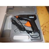 Accessoire- Pistolet A Colle Electrique
