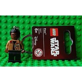 Lego Finn Porte-Cl�s