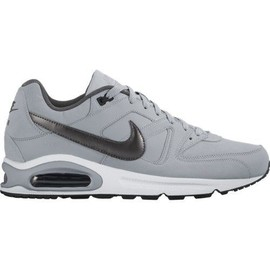 Nike Air Max Command Leather - 749760-012