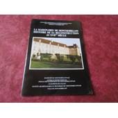 La Maison Dieu De Montmorillon Histoire De Sa Reconstruction Au Xvii�me Si�cle de ecomusee de montmorillon societe archeologique et historique ville de montmorillon