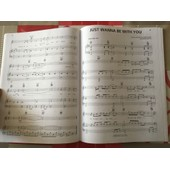 Partition High School Musical 3 - Piano - Vocal - Guitar