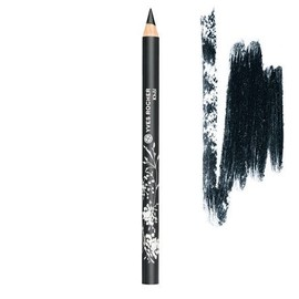 Crayon Kh�l Noir - Yves Rocher - Khol Pour Les Yeux